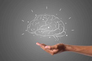 【無意識思考】簡単に創造性を高める方法・心理学【科学的根拠あり】