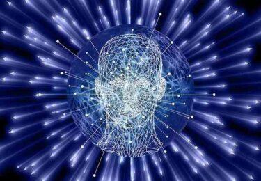 フロイトが遺した言葉と無意識の心理学【無意識思考】