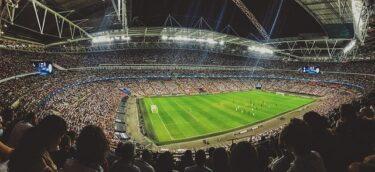 【研究】サッカーの予想を当てる/競馬の予想にも応用可【無意識思考】