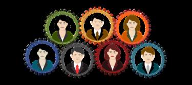 【研究】人事で男女平等を達成する方法【ジェンダー平等の取り組み】