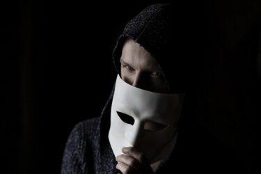 【研究】嘘を見分ける方法/詐欺などに合わないために(1)【無意識思考】