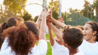 若者が活躍できる社会へ(若者の生きずらさ)